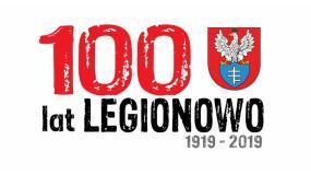 Uroczyste obchody 100. rocznicy nadania nazwy miastu Legionowo. Jak będą wyglądały obchody jubileuszu?