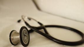 Komisja Zdrowia o planach centralizacji szpitali