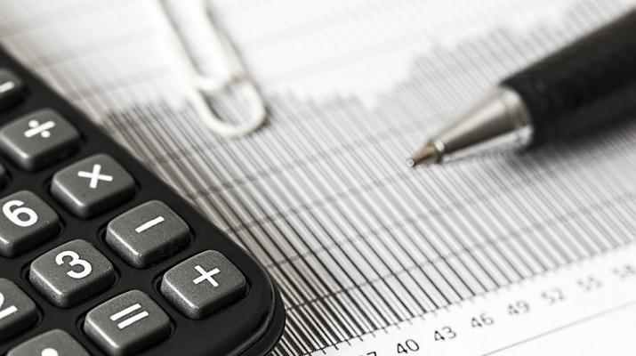 Zmiany w podatkach od 2019 w Gminie Legionowo?!