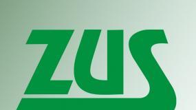 ZUS wznawia obsługę klientów w placówkach od 4 maja 2020 r.