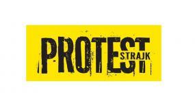 Legionowo. Strajk Nauczycieli zawieszony!