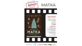 Dzień Matki - Kino Otwarte online