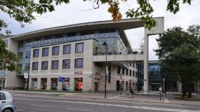 Legionowski Ratusz szuka pracowników