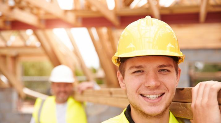 Sprawdzona hurtownia budowlana podstawą każdej inwestycji