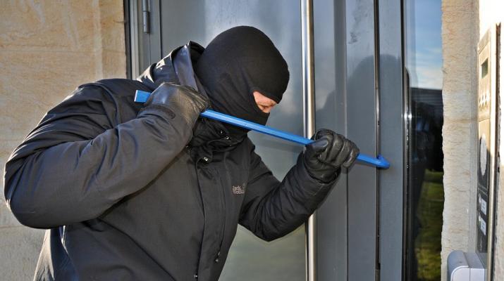 Jak uniknąć włamania do domu czy mieszkania? [Porady]