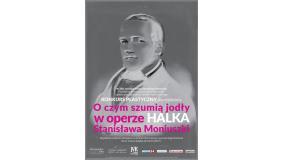 O czym szumią jodły w operze? - konkurs plastyczny dla dzieci i młodzieży w Roku Moniuszki