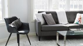 Jakie krzesło tapicerowane wybrać?